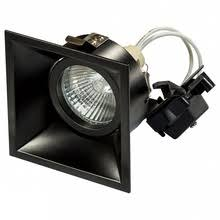 <b>Lightstar</b> Domino <b>214507 точечный светильник</b> потолочный ...