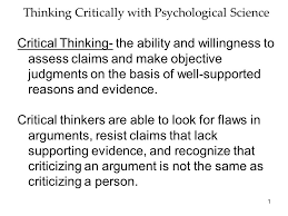 Download torrent critical thinking   th parker moore pdf     Amazon com