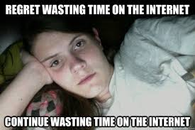 sleep deprived teen memes   quickmeme via Relatably.com