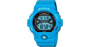 Наручные <b>часы CASIO BG</b>-<b>6903</b>-<b>2E</b> купить в официальном ...