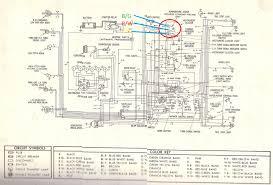dean humbucker wiring diagram dean image wiring xm dual wiring diagram wiring diagrams and schematics on dean humbucker wiring diagram