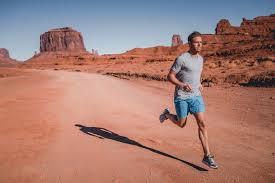 <b>Men's Running Shorts</b> | <b>Summer</b> 2018 Buying Guide – Running ...