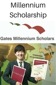 best images about weird scholarships the gates millennium scholars program provides highly coveted full ride scholarships to outstanding students from underserved