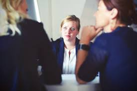 4invests everything for your perfect business 5 interview questions to reveal your interviewee
