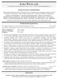 examples of resumes exciting sample resume template format examples of resumes resume template top guidance of admin objective for resume throughout 87 exciting