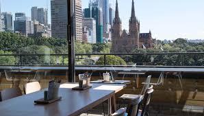 no william sydney review concrete playground sydney restaurant