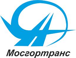 Картинки по запросу грузоперевозки москва лого
