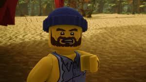 LEGO® Ninjago - <b>Pirates Monkey</b> wretch - Italiano - 2016 - YouTube