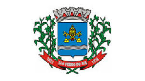 Prefeitura de São Pedro do Sul - RS informa Processo Seletivo para contratação de geólogo
