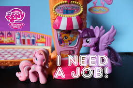 pinkie pie is desperate for a job my little pony full episode pinkie pie is desperate for a job my little pony full episode 2015 twilight sparkle mlp kids toys