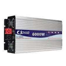 <b>power inverter</b> - Buy Cheap <b>power inverter</b> - From Banggood