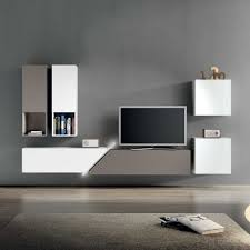 modern tv wall units for your living room  tvs and modern