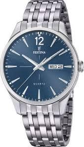 Унисекс <b>часы Festina F20204</b>/<b>3</b>