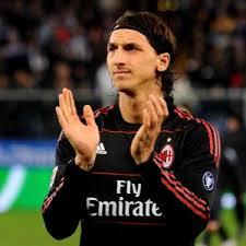 Internasional Liga Inggris Liga Italia  - Manchester City siapkan tawaran menggiurkan untuk Ibrahimovic