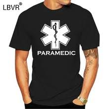 <b>EMS</b> EMT фельдшер скорой медицинской помощи <b>Футболка</b> ...