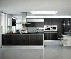 Remodel Kitchen Island Kitchen How Much Does A Kitchen Island Cost Kitchen Awesome How