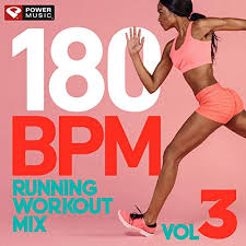 <b>Kiss Kiss</b> (Workout Remix <b>180</b> BPM) by Power Music Workout on ...