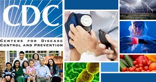 Centers for Disease <b>Control</b> and Prevention