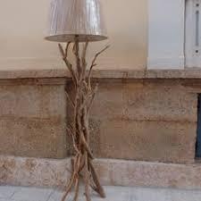Αποτέλεσμα εικόνας για διακοσμητικά με ξύλα θαλάσσης