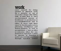 wall office. wall pictures for office 28 stickers aliexpress com buy free