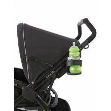 Подстаканник для коляски <b>Peg</b>-<b>Perego</b> — купить по выгодной ...
