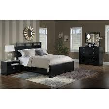 leons furniture bedroom sets http wwwleonsca: bedroom furniture altissa  pc queen bedroom set