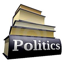 Politics and Social Issues