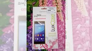 <b>Аксессуар</b> для телефона. <b>Защитная плёнка</b> купить в Соликамске ...