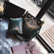 New Arrival 2018 2 Bags Famous Designer Handbags <b>Luxury</b> ...