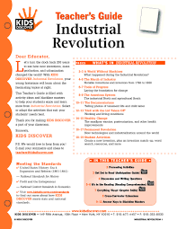 industrial revolution kidsdiscover th grade social studies industrial revolution kidsdiscover