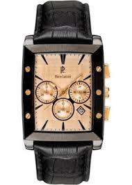 <b>Часы Pierre Lannier 295C423</b> - купить мужские наручные <b>часы</b> в ...