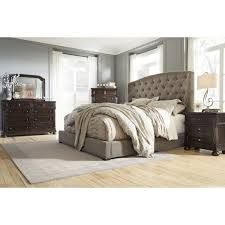 signature design by ashley furniture gerlane queen bedroom group ashley furniture bedroom photo 2