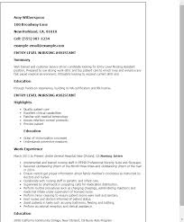 cover letter Cna Cover Letter Sample Cna Position Throughout XCna Cover Letter Sample Medium size     Job and Resume Template