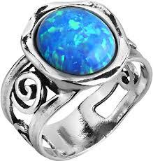 Купить кольца yaffo tzr272 - доставка, низкая цена - Bfnm-online.ru