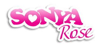 <b>Куклы</b> Соня (Sonya), <b>Sonya Rose</b>