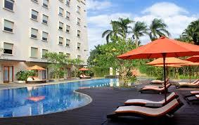 alamat hotel bintang 5 di bogor: 10 hotel bintang 5 di bogor yang recommended