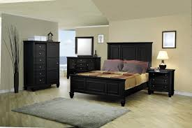 sandy beach black tropical bedroom collection 201321 coaster sandy beach blackjpg black bedroom furniture collection
