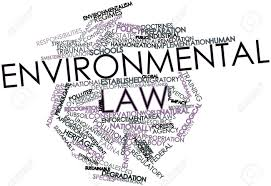 environment law environmental protection act 1986