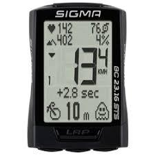 Крепление <b>велокомпьютера Sigma</b> Sport DTS Крепление ...