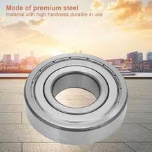 trans double row eccentric bearing trans61011