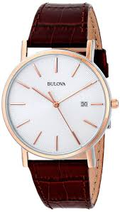 <b>Часы Bulova 98H51</b> — купить в интернет магазине | TimeOn