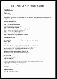 sample resume truck driver dispatcher sample customer service resume sample resume truck driver dispatcher dispatcher sample resume resume examples and resume sample resume for truck