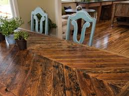 how to build a reclaimed wood dining table tos diy with materials accent chairs for affordable reclaimed wood furniture