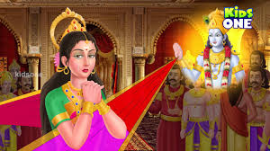 रक्षा बंधन raksha bandhan history in hindi hindu रक्षा बंधन raksha bandhan history in hindi hindu festival of rakhi