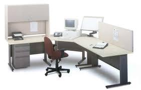 stunning minimalist office furniture design be awesome article awesome office furniture 5