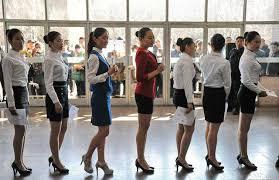 「亞洲空姐」的圖片搜尋結果