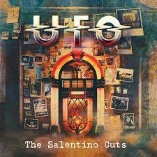 <b>UFO</b>: The <b>Salentino</b> Cuts - Music on Google Play