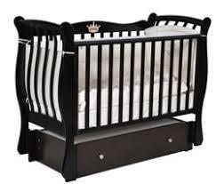 Купить <b>детские кроватки антел</b> luiza 3 в Костроме