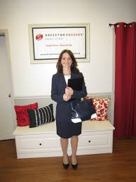 suiting dress for success quad cities rsz 1britney g after
