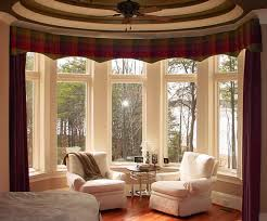 Window Dressing For Living Rooms Curtain Dressing Ideas Window Dressing Ideas For Living Rooms